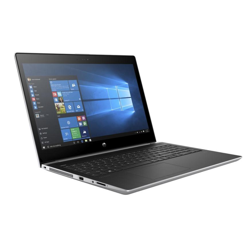 Ноутбук ProBook 450 G5 2RS18EA