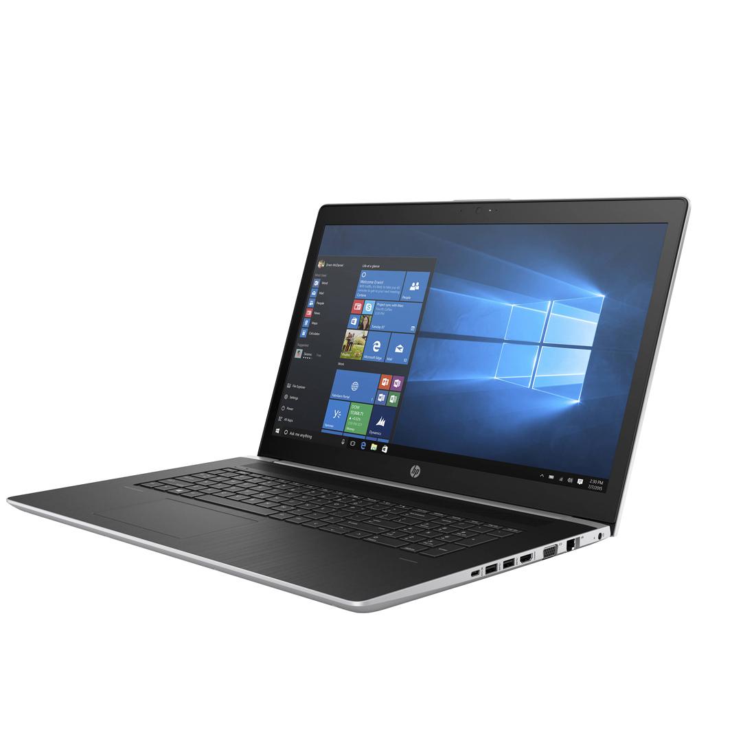 Ноутбук ProBook 470 G5 2VP58EA