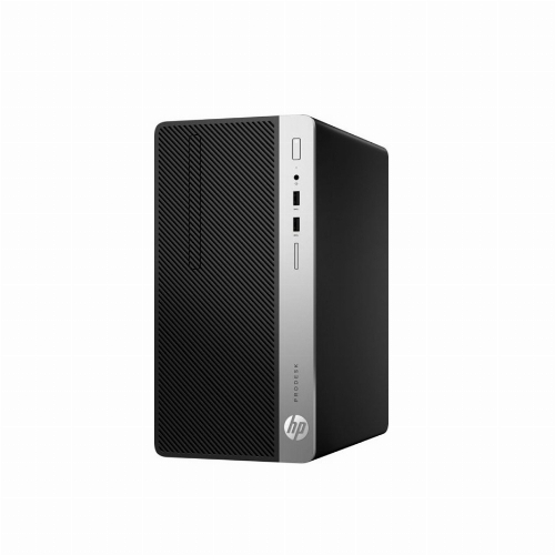 Персональный компьютер ProDesk 400 G5 4HR93EA