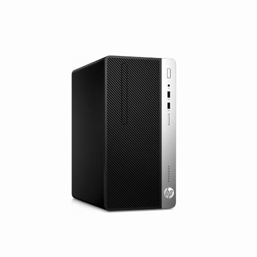 Персональный компьютер ProDesk 400 G6 MT 7EL71EA