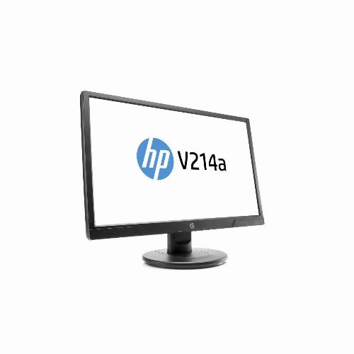 Монитор V214a 1FR84AA