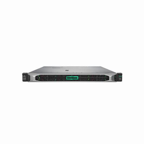Сервер DL360 Gen10 P03630-B21