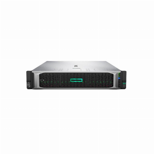 Сервер DL380 Gen10 P02462-B21