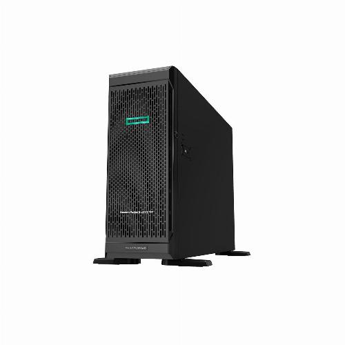 Сервер ML350 Gen10 P11050-421