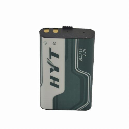 Аккумулятор для раций BL-1715 для рации TC-320 BL-1715
