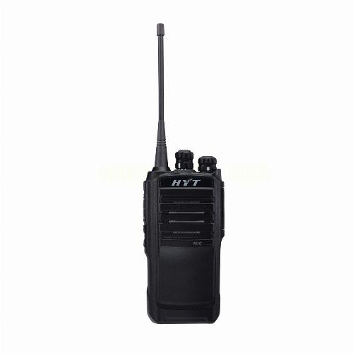 Рация портативная - переносная HYT TC-508 TC-508 146-174 МГц