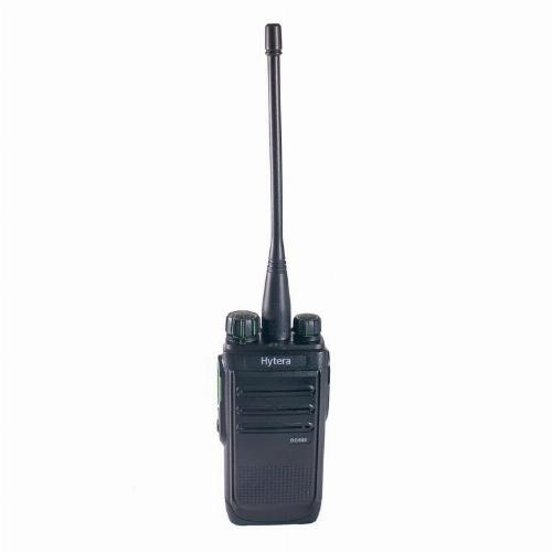 Рация портативная - переносная BD-505 BD-505 146-174 МГц