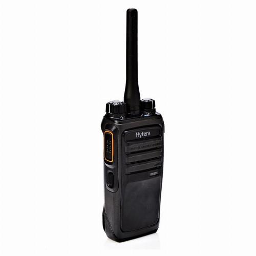 Рация портативная - переносная PD-505 PD-505 400-470 МГц