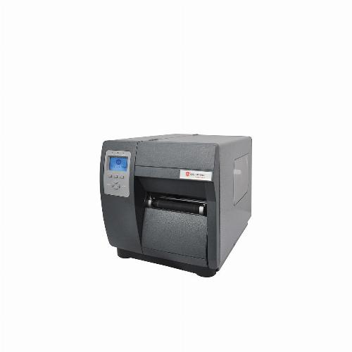 Термопринтер I-4212e MarkII I12-00-46000007
