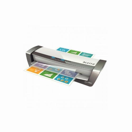 Ламинатор iLAM Office Pro 75180084