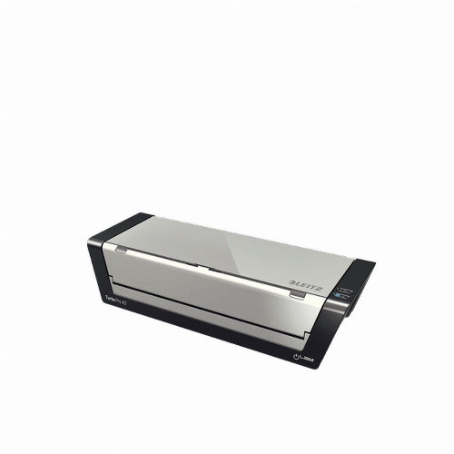 Ламинатор iLAM Touch Turbo Pro 75190000