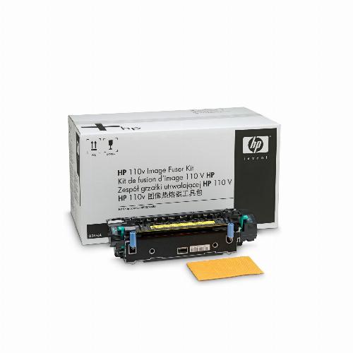 Опция Комплект термического закрепления цветной LaserJet 4650 Q3677A