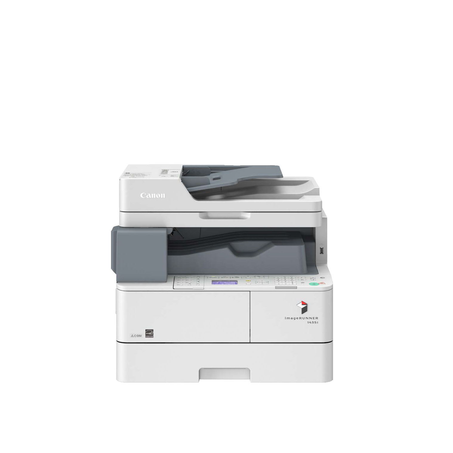 МФУ imageRUNNER C1325iF Color 9577B004