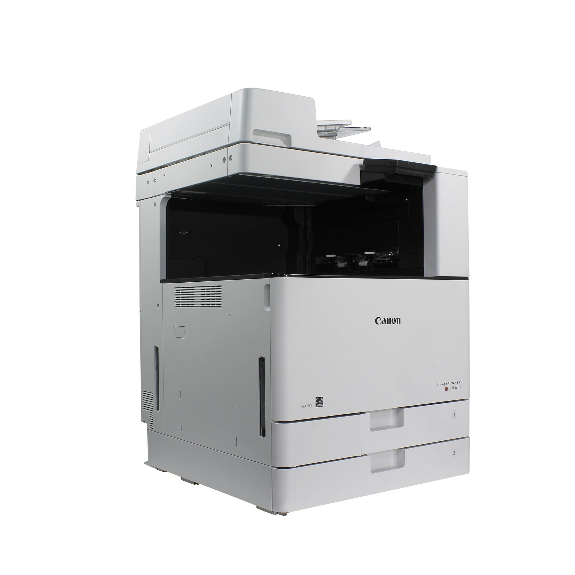 МФУ imageRUNNER C3025i Color 1567C007/bundle