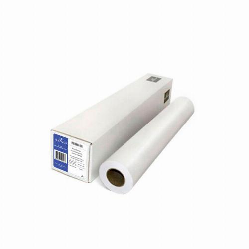 Бумага для плоттеров (рулонная) InkJet Premium S80-36-1 S80-36-1