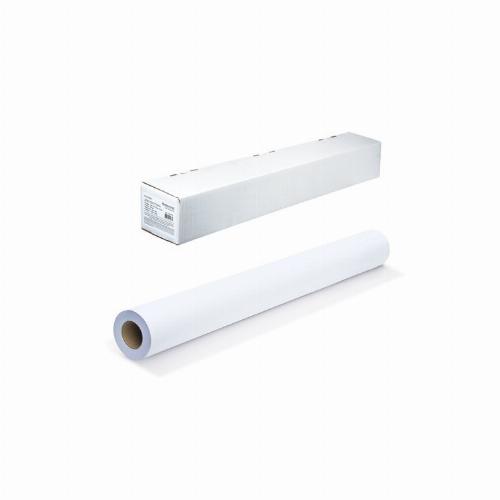 Рулонная бумага для плоттера InkJet Roll 450L90002