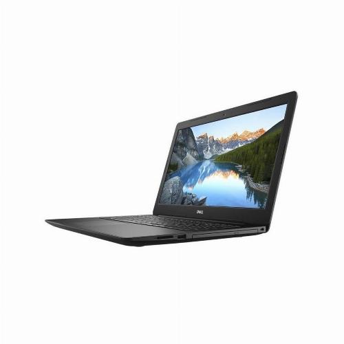 Ноутбук Inspiron 3581 210-ARKK_L