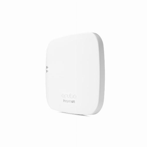 Точка доступа Wi-Fi Instant On AP12 R3J24A