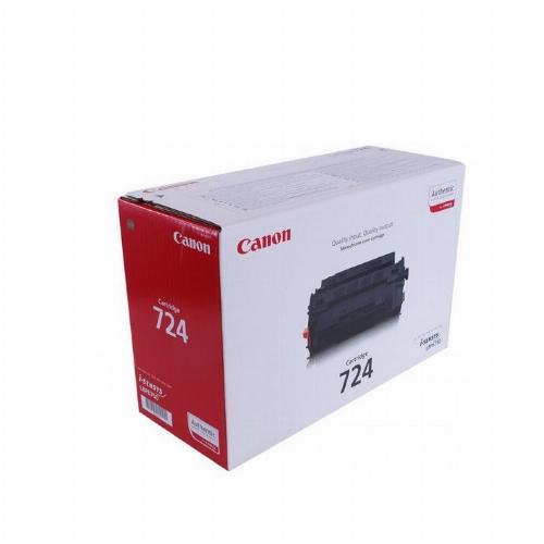 Лазерный картридж 724 3481B002