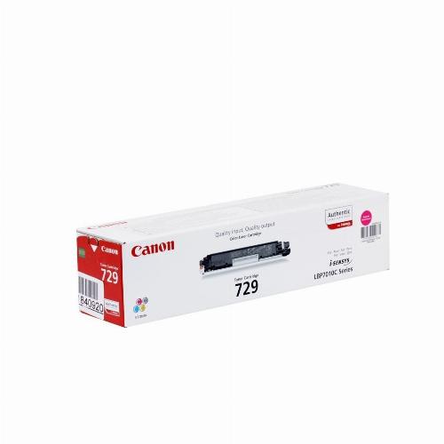 Лазерный картридж 729 4368B002