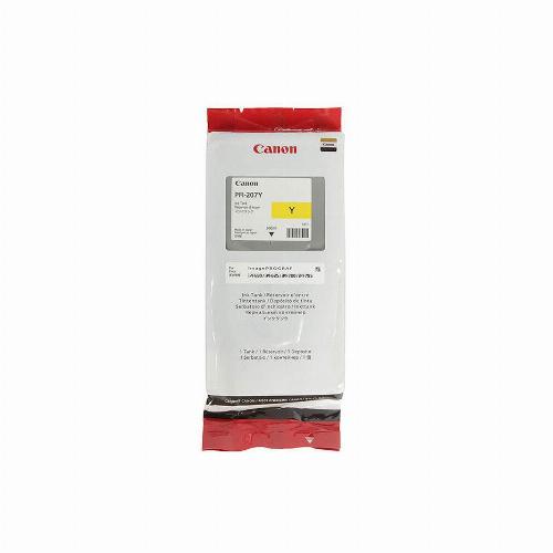 Струйный картридж PFI-207 8792B001