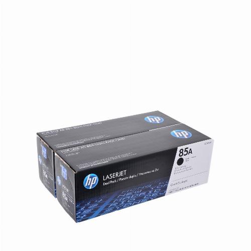 Лазерный картридж 85A CE285AF