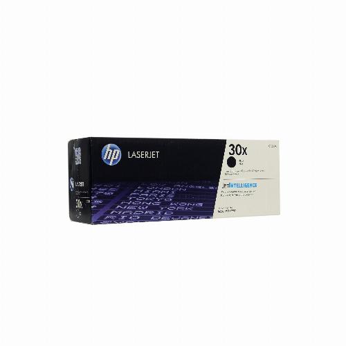 Лазерный картридж 30X CF230X
