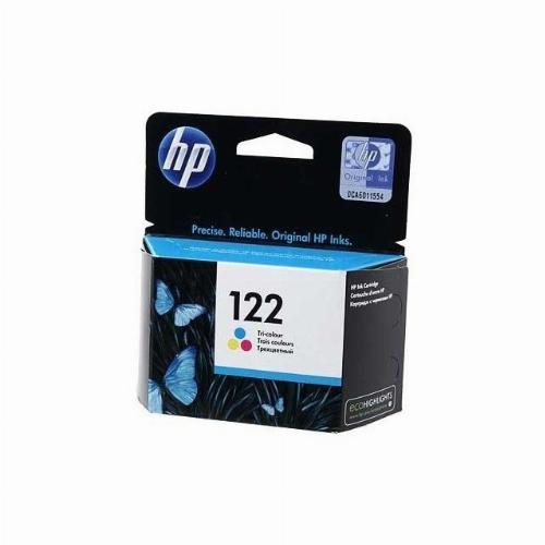 Струйный картридж 122 CH562HE