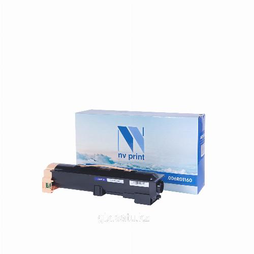 Тонер картридж NV-006R01160 NV-006R01160