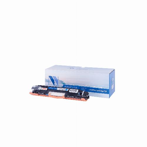 Лазерный картридж NV-CE311A NV-CE311A/729C