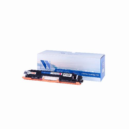 Лазерный картридж NV-CE313A NV-CE313A/729M