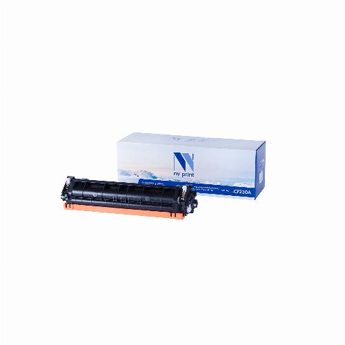 Лазерный картридж NV-CF230A NV-CF230ANC