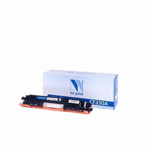 Лазерный картридж NV-CF350A NV-CF350ABk