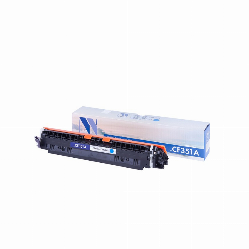 Лазерный картридж NV-CF351A NV-CF351AC