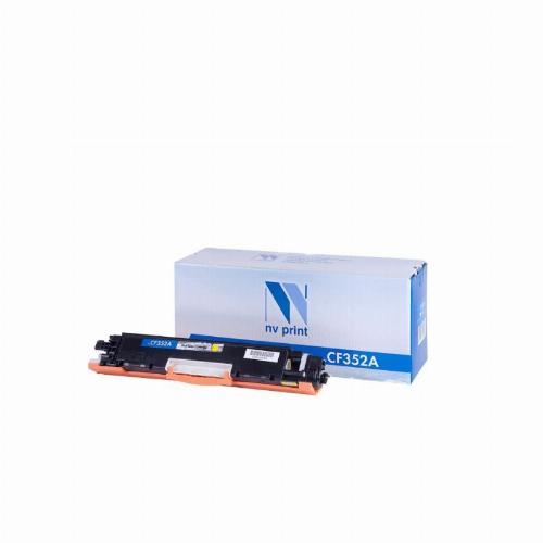 Лазерный картридж NV-CF352A NV-CF352AY