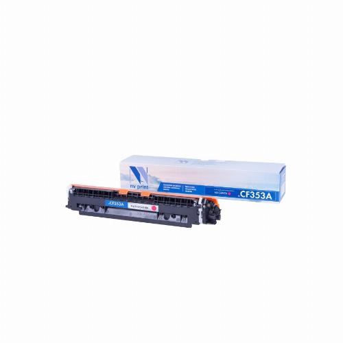 Лазерный картридж NV-CF353A NV-CF353AM