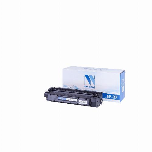 Лазерный картридж NV-EP-27 NV-EP27
