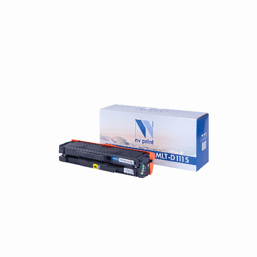 Лазерный картридж NV-MLT-D111L NV-MLTD111L