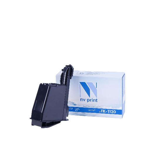 Тонер картридж NV-TK-1120 NV-TK1120