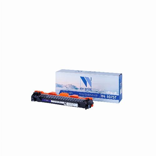 Лазерный картридж TN-1075T NV-TN1075T