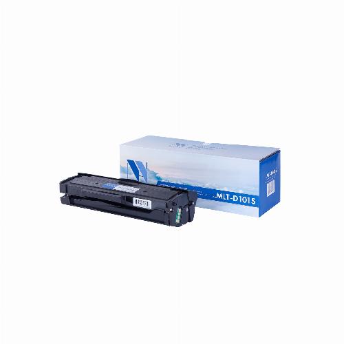 Лазерный картридж NV-MLTD101S NV-MLTD101S