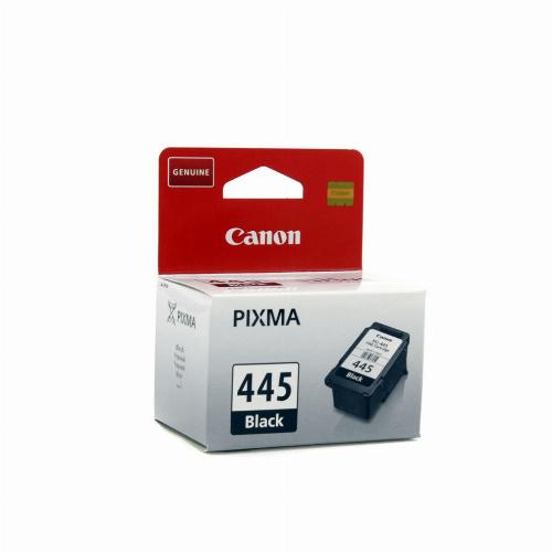 Струйный картридж PG-445 8283B001