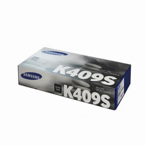 Лазерный картридж K409S SU140A