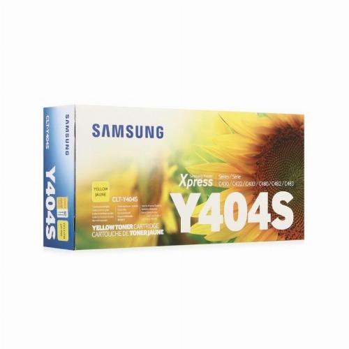 Лазерный картридж Y404S SU452A