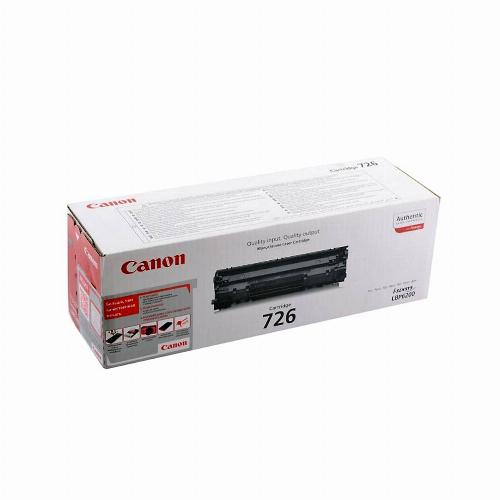 Лазерный картридж 726 3483B002