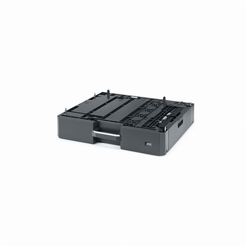 Опция Кассета для бумаги PF-480 1203P88NL0