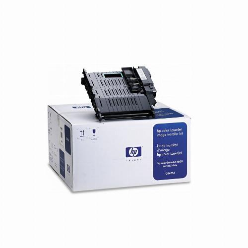 Опция Комплект для переноса изображений Q3675A 4600 Series Q3675A