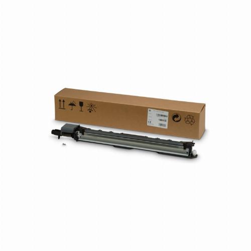 Опция Комплект передачи изображений Kit-HP LaserJet Image Transfer Cleaner Z7Y80A