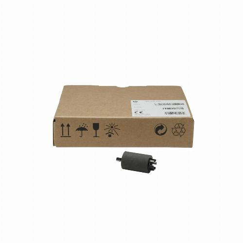 Опция Комплект роликов HP Europe E77822 E77825 E77830 Z7Y88A