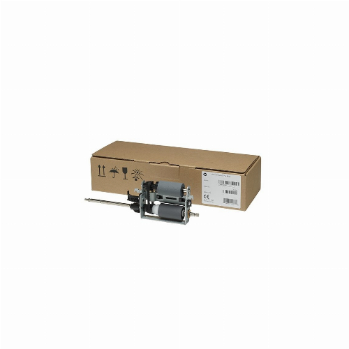 Опция Комплект роликов захвата ADF HP Color LaserJet E77825dn и E77830z Z8W50A